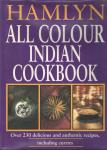 Hamlyn all colour indian...