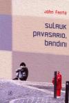 Sulauk pavasario, Bandini