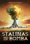 Stalinas ir bomba
