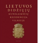 Lietuvos Didžiųjų...