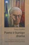 Poeto ir kunigo drama