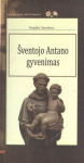 Šventojo Antano gyvenimas