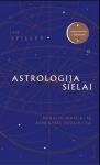 Astrologija sielai