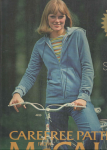 Carefree patterns from...