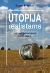 Utopija realistams