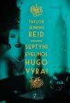 Septyni Evelinos Hugo vyrai