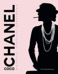 Coco Chanel. Moteris,...