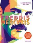 Fredis Mercuris