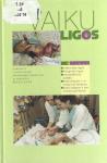 Vaikų ligos 4 tomas