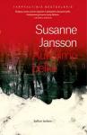 AUKOJIMO PELKĖ. Susanne Jansson