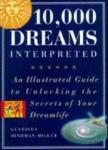 10000 dreams interpreted