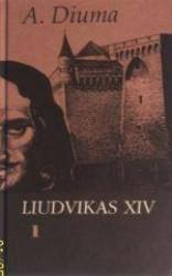 Liudvikas XIV 1, 2