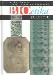 Bioetika Europoje