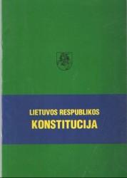 Lietuvos Respublikos...