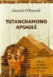 Tutanchamono apgaulė