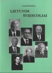 Lietuvos šviesuoliai