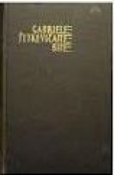 Raštai V. Literatūros istorija