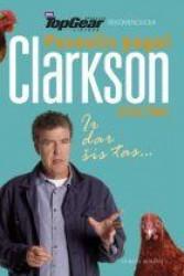 Pasaulis pagal Clarkson....