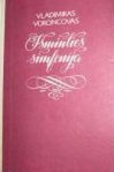 Išminties simfonija
