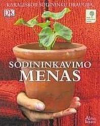 Sodininkavimo menas