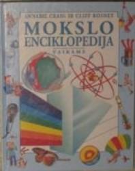Mokslo enciklopedija vaikams