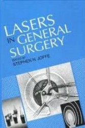 Lasers in general surgery