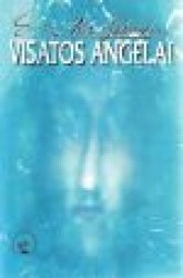 Visatos angelai