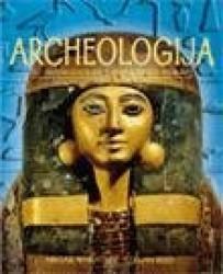 Archeologija su nuorodomis...