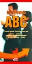 Investuotojo ABC