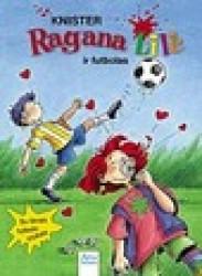 Ragana Lilė ir futbolas (17)
