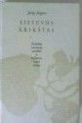 Lietuvos krikštas