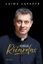 Kunigas Ričardas