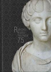 Rokiškio krašto muziejui 75